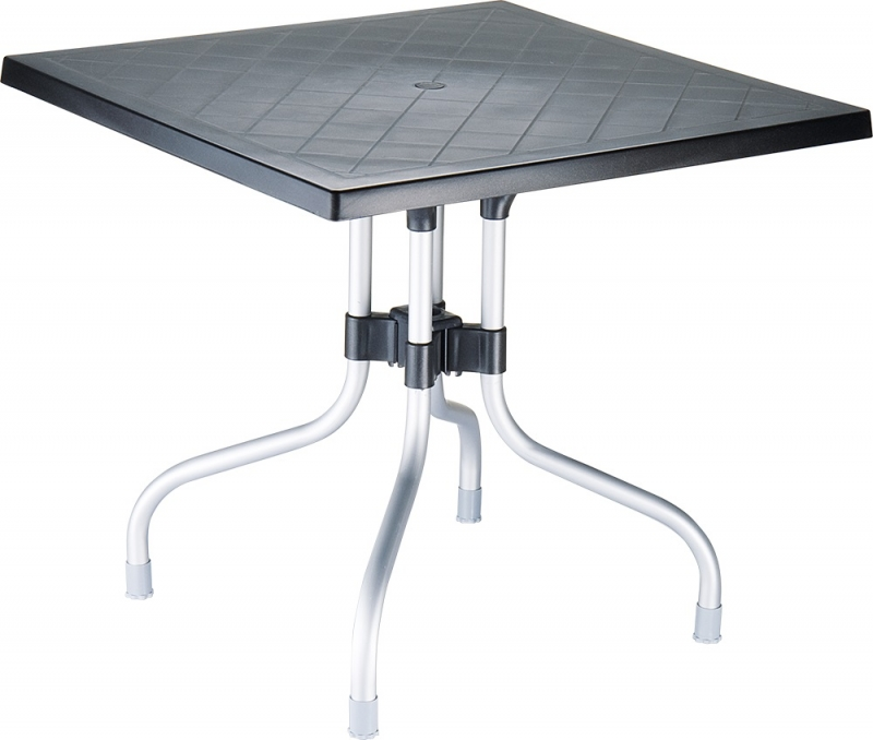 Forza Cafe Table
