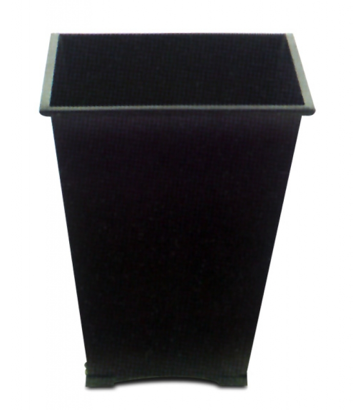 NEO-109K Conical Trash Can